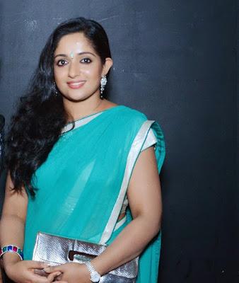 Hindi tv actresses hot celebrity