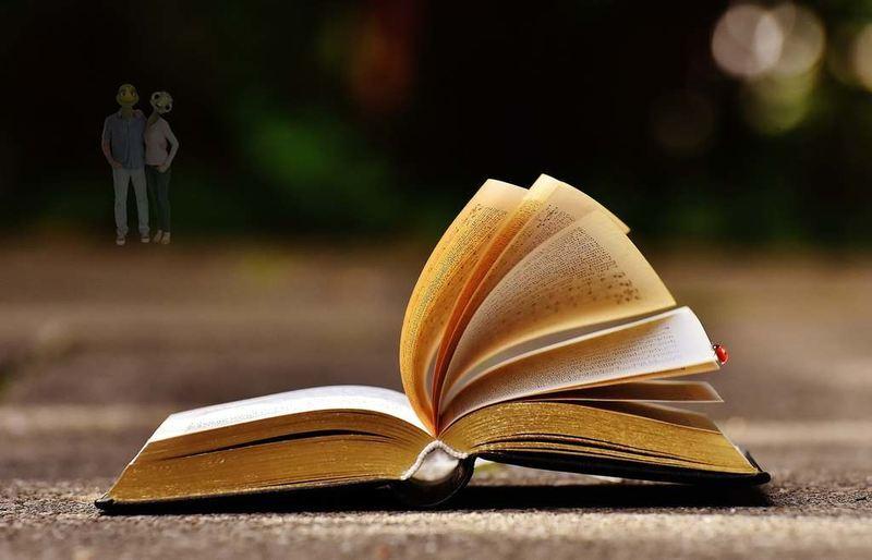 Está acontecendo um crescimento muito positivo e relevante do número de livros escritos por autores, vistos ainda em nossa sociedade, infelizmente, como parte de 'minorias'. Alguns títulos, inclusive, têm alcançado elevadas posições nas listas de mais vendidos.