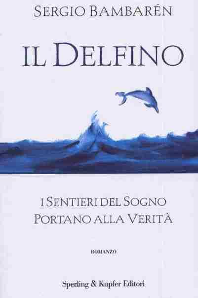 Bambaren pdf delfino sergio il