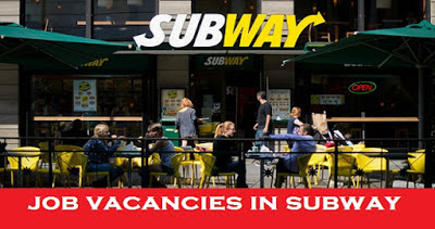 Metro Job, dubai Metro Jobs, dubai jobs, Subway, dubai Subway jobs, dubai jobs 2018, dubai career, visa, government jobs
