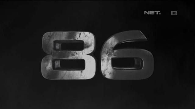 86 di net tv