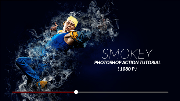 Smoky Action