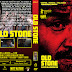 Old Stone DVD Cover