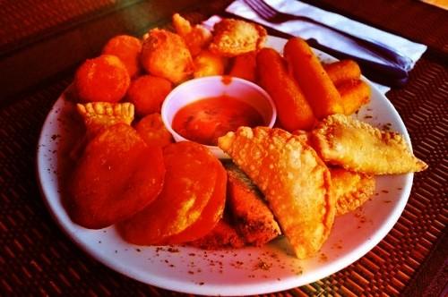 dieta para diabetes colesterol y trigliceridos