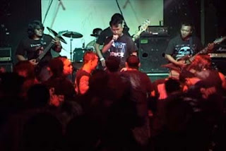 Rottrevore Death Fest