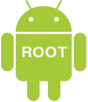 Cách ROOT mọi Android 2020