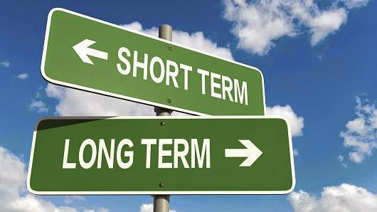 Apa Itu Short-term Content dan Long-term Content