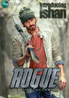 Rogue 2017 UNCUT Hindi Dual Audio 480p HDRip 350Mb watch Online Download Full Movie 9xmovies word4ufree moviescounter bolly4u 300mb movie