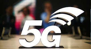India, US and Israel collaborates for 5G Technology