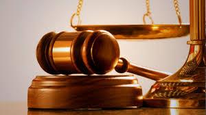fungsi hukum menurut ahli