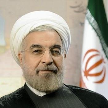 "Iran announced  that its military ""unintentionally"" shot down the Ukrainian jetliner"
