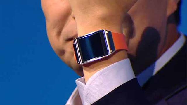 TESLA et les smartwatches : une bonne idée ?