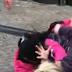 Potuklo se sedam žena: Zbog povreda pet završilo u UKC-u Tuzla