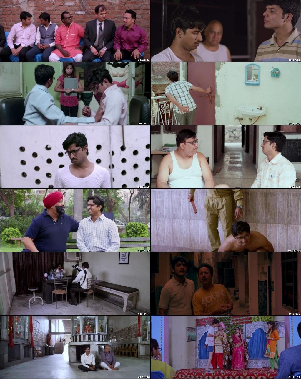 Umakant Pandey Purush Ya 2019 Full Hindi Movie Online Watch