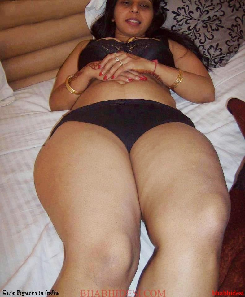 Nude hardcore sex online