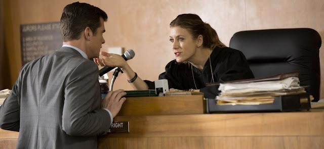 Juez y Derecho Internacional Privado