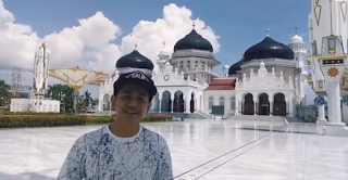 Motivasi dari Syakir Daulay Mau Baper Positif apa Negatif