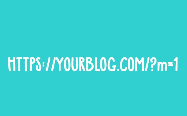 menghilangkan-m1-blogger