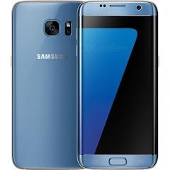 Firmware Samsung S7 Edge (SM-G935FD) Marshmallow