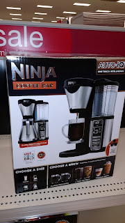 Ninja Coffee Bar on Sale for $50 Off