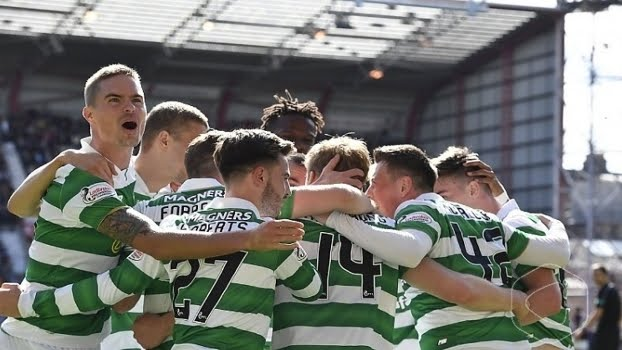 Guia da Champions League 2017-2018: Celtic