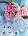 Good Morning Shayari In Hindi 140. is The Latest Trend