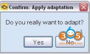 odis-control-module-adaptation-6