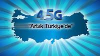 Türkiye 4.5G Endüstri Zirvesi 10 Mayıs'ta İstanbul'da