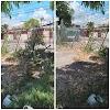 Barahona: Deploran condiciones complejo deportivo de Villa Central