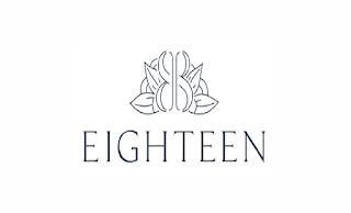 www.eighteenpk.com - Eighteen, the Luxury Housing Society Jobs 2021 in Pakistan