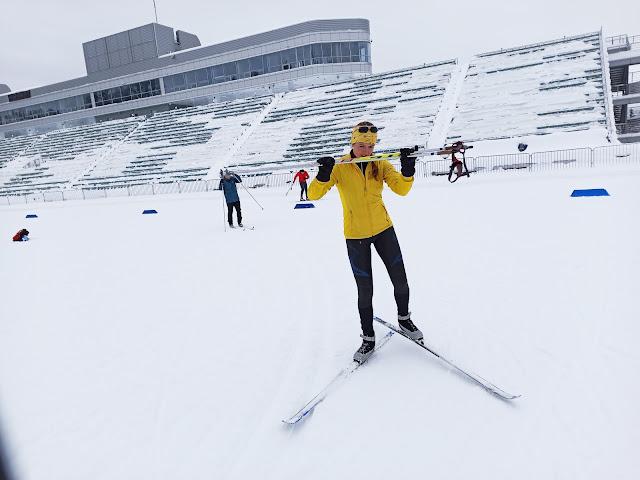 Алиса Железняк, ГЛК Газпром, биатлон, Лаура, лыжи в Сочи