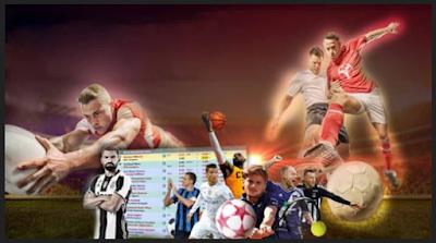 Cara Mudah Menang Judi Bola Online Terbaru 2020