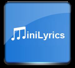 Tips! Mencari Lirik Lagu Dengan Mudah Menggunakan Aplikasi Mini Lyrics Yuk