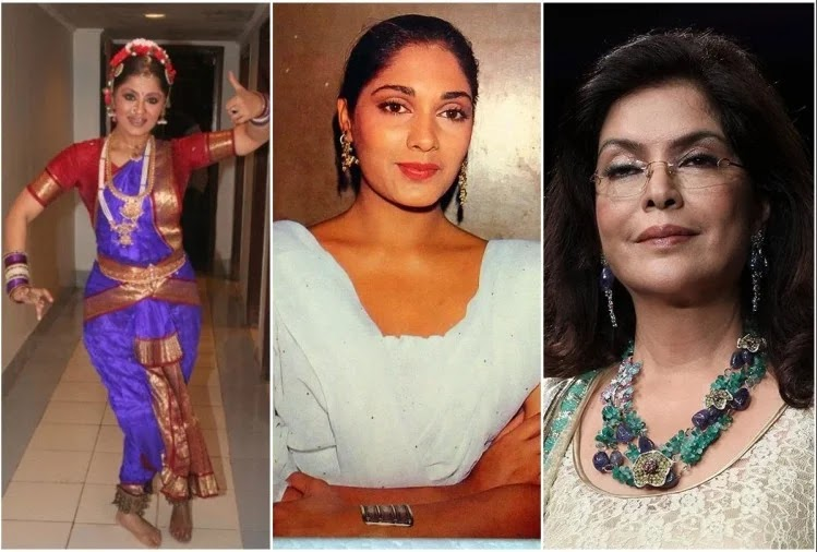 bollywood-actress-who-got-brutally-injured-and-lost-their-career-anu-agarwal-sudha-chandran-zeenat-aman-sadhna
