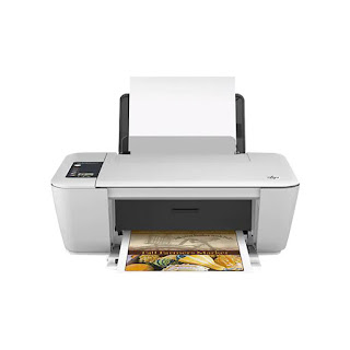 hp-deskjet-2542-printer-driver-download