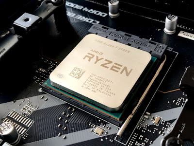 the-latest-amd-xeons-the-amd-ryzen-master-series