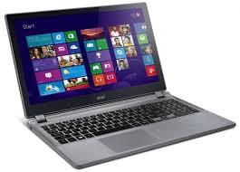 Acer Aspire V7 Ultrabook