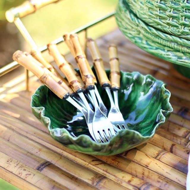 talher-bambu-decor-atual