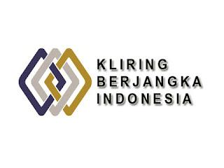 Permalink ke Rekrutmen Lowongan Kerja PT. Kliring Berjangka Indonesia (Persero)