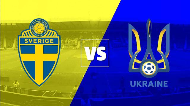 Sweden vs Ukraine Live: Euro 2020 live stream, TV channel, watch online, Team news, time