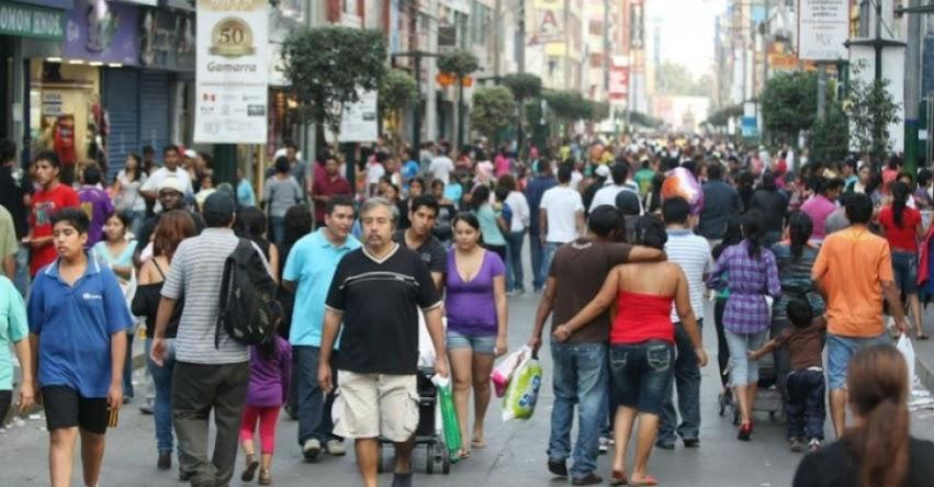 El 13 y 14 de abril serán días no laborales en Lima y Callao por VIII Cumbre de las Américas (D. S. Nº 022-2017-TR)