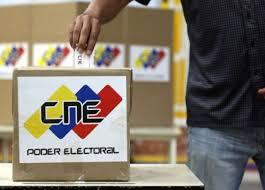 Conozca los 10 integrantes de la sociedad civil del Comité que nombrará al nuevo CNE