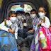করোনা আক্রান্ত শিক্ষার্থীর সংখ্যা বাড়ছে, শঙ্কিত অভিভাবকরা
