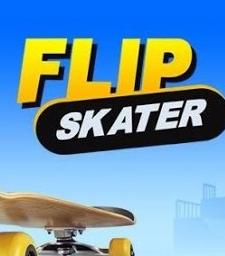 Download Flip skater Apk