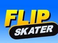 Download Game flip skater Apk Terbaru Untuk Android