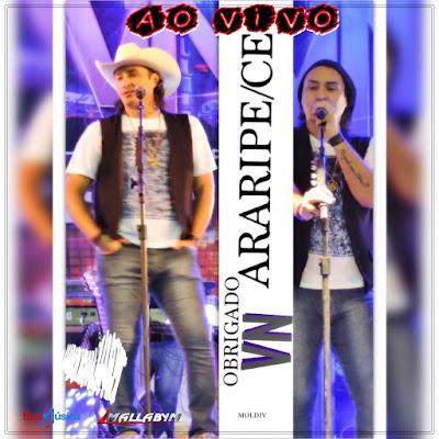 http://www.suamusica.com.br/VicenteNeryEmAraripe