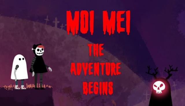 Moi-Mei-Free-Download