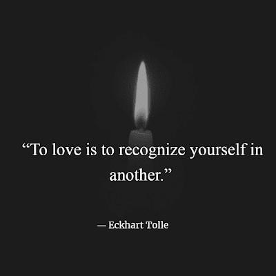 Eckhart Tolle awakening Quotes