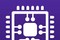 Aplikasi CPU-Z! Cara Simpel dan Efektif Cek Spesifikasi HP