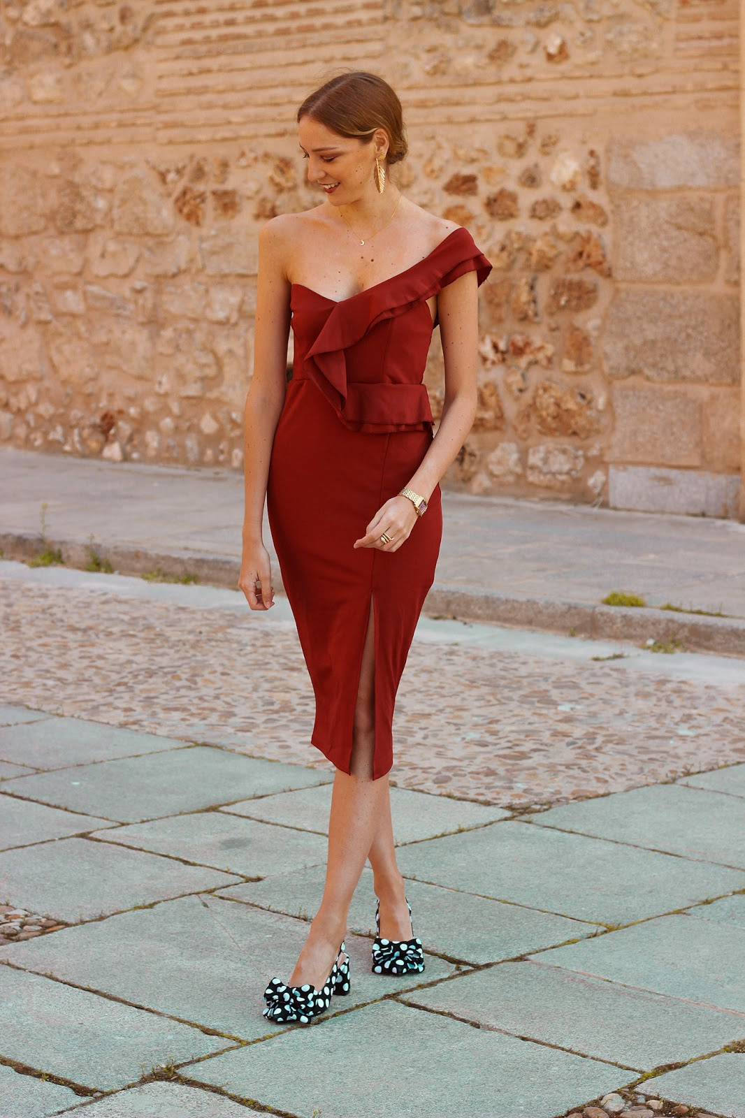 looks-invitada-perfecta-qué-me-pongo-boda-low-cost